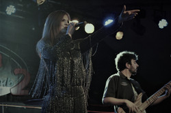 Hayley Griffiths Band _ Robin 2 (26)