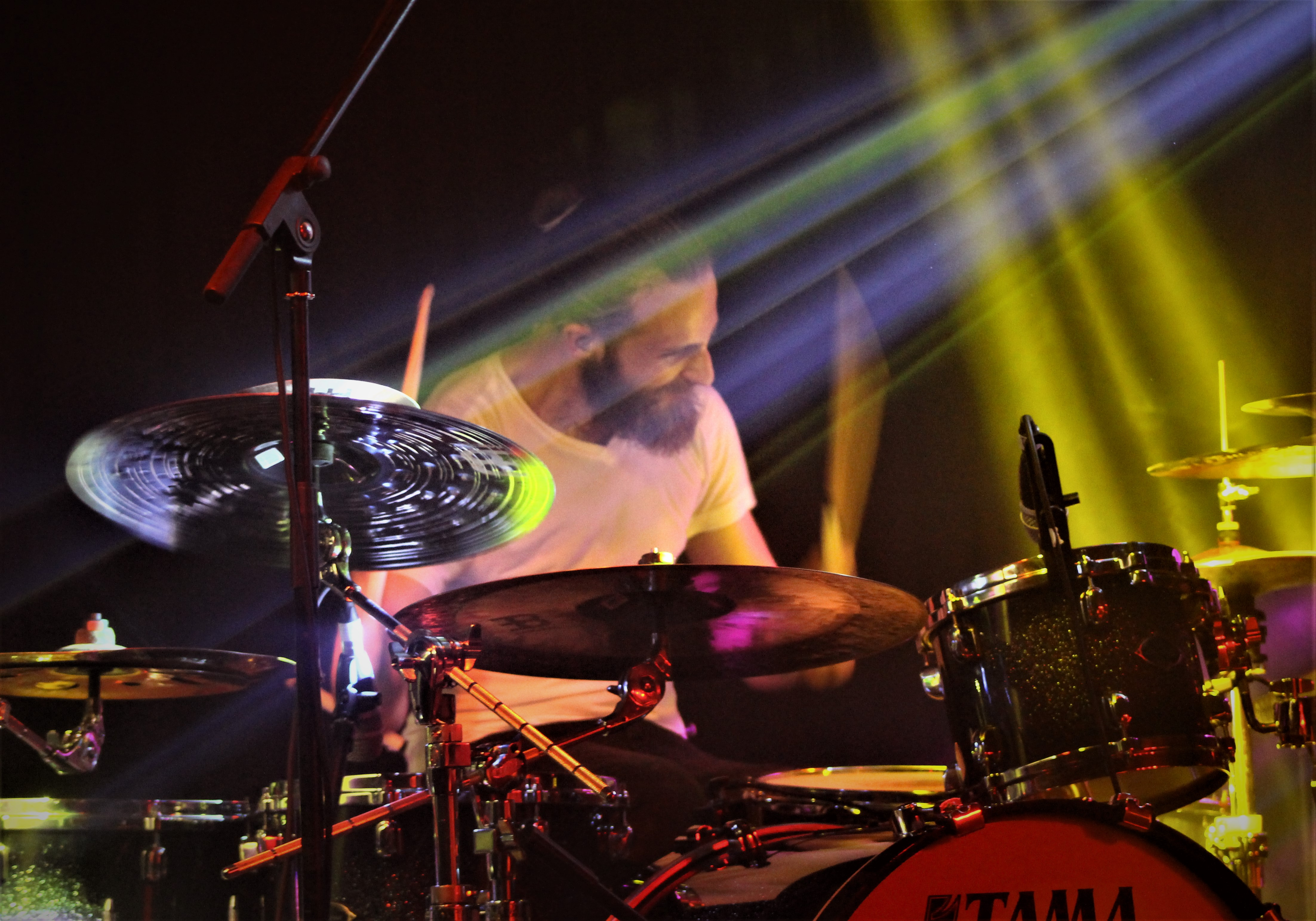 Summers End 2017 (99)