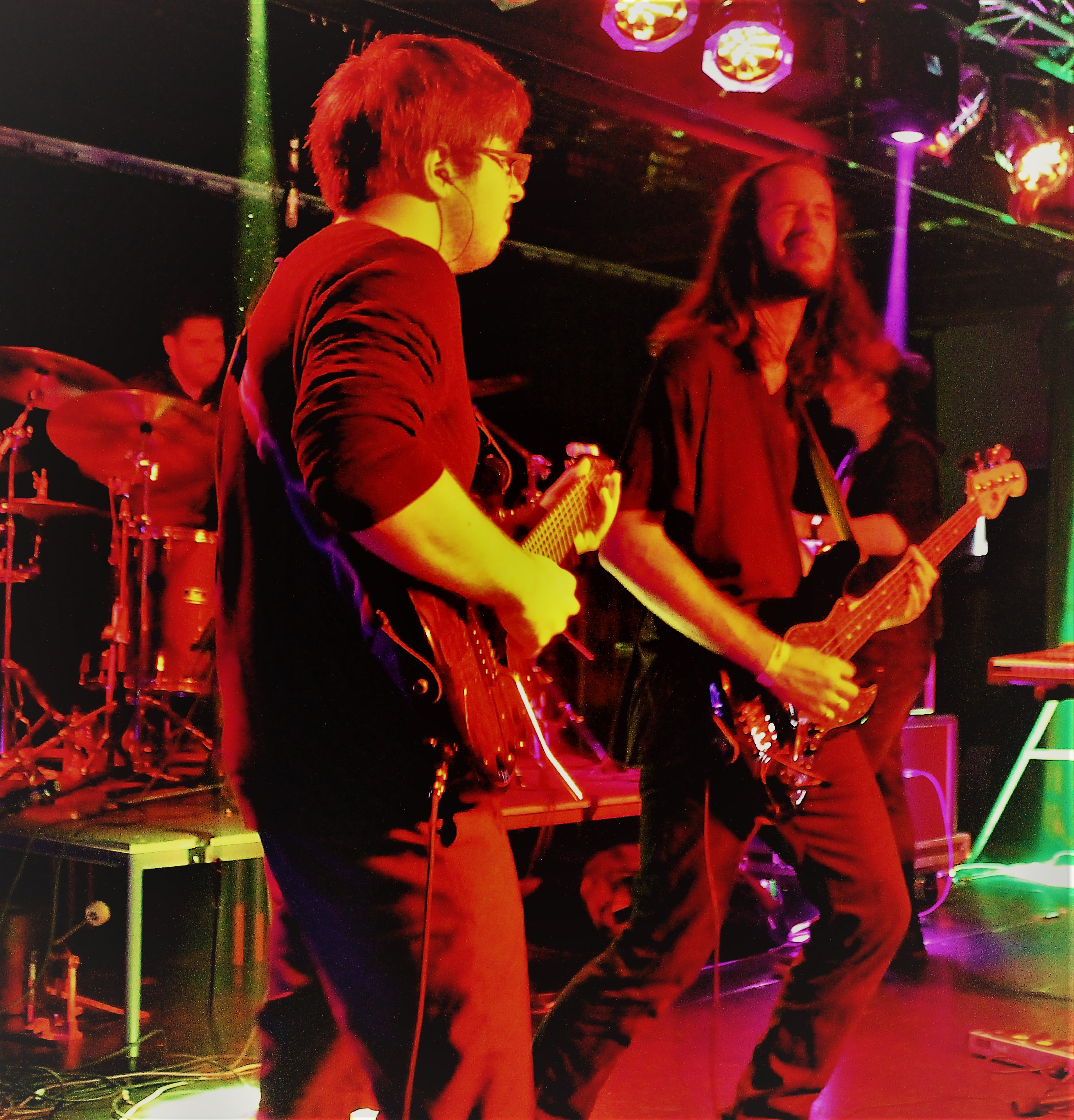 Summers End 2017 (188)