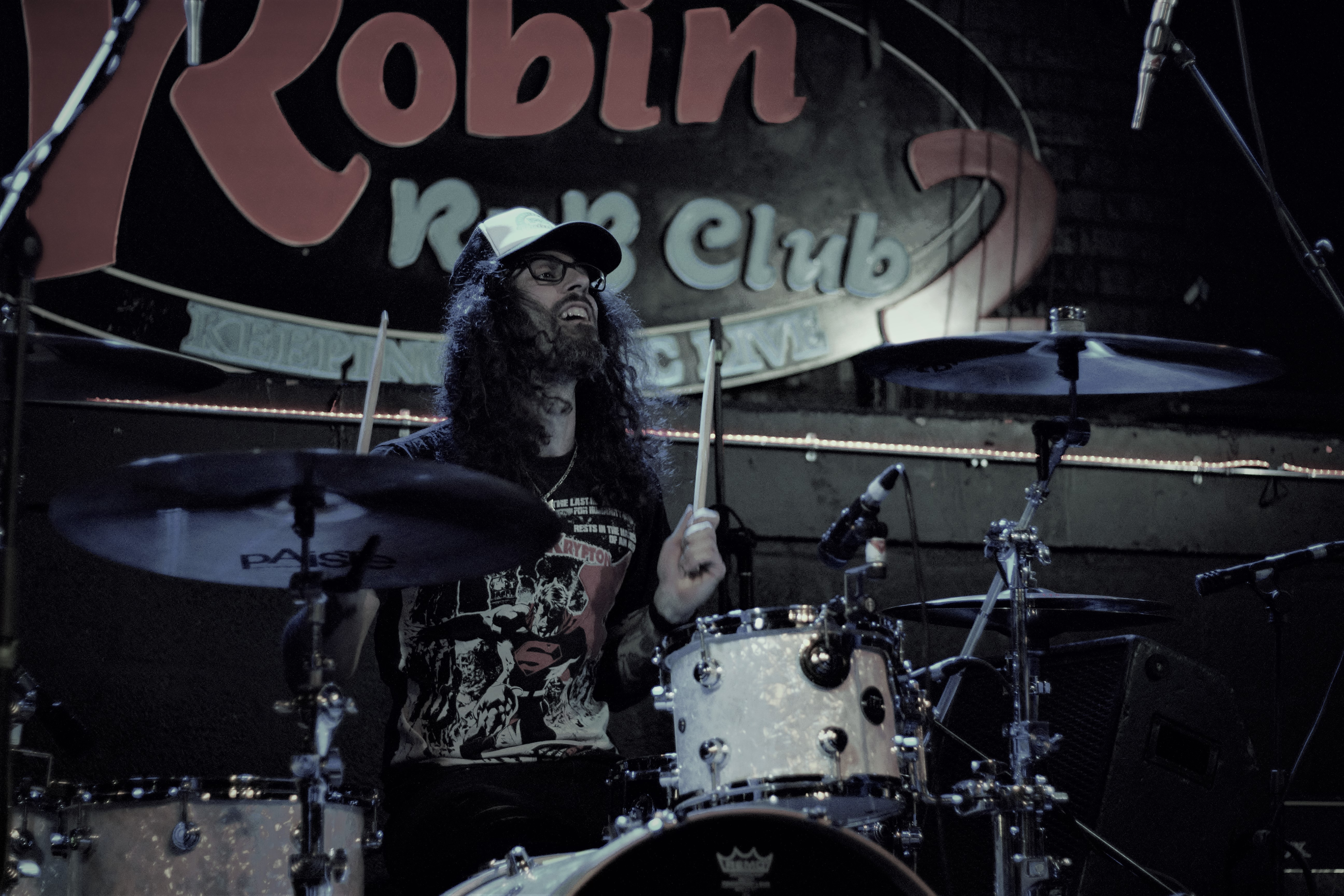 Hayley Griffiths Band _ Robin 2 (7)