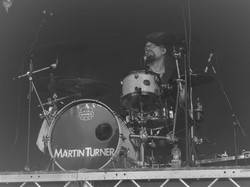 Martin Turner _ HRH Prog VII (41)