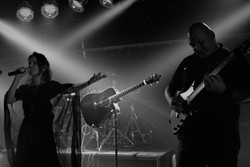 Summers End 2017 (77)