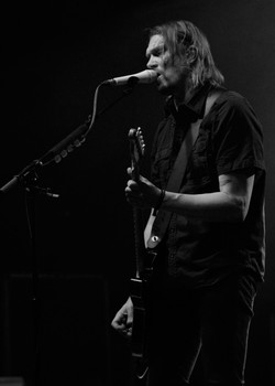 Day 2 - Main Stage_5 - Von Hertzen Broth
