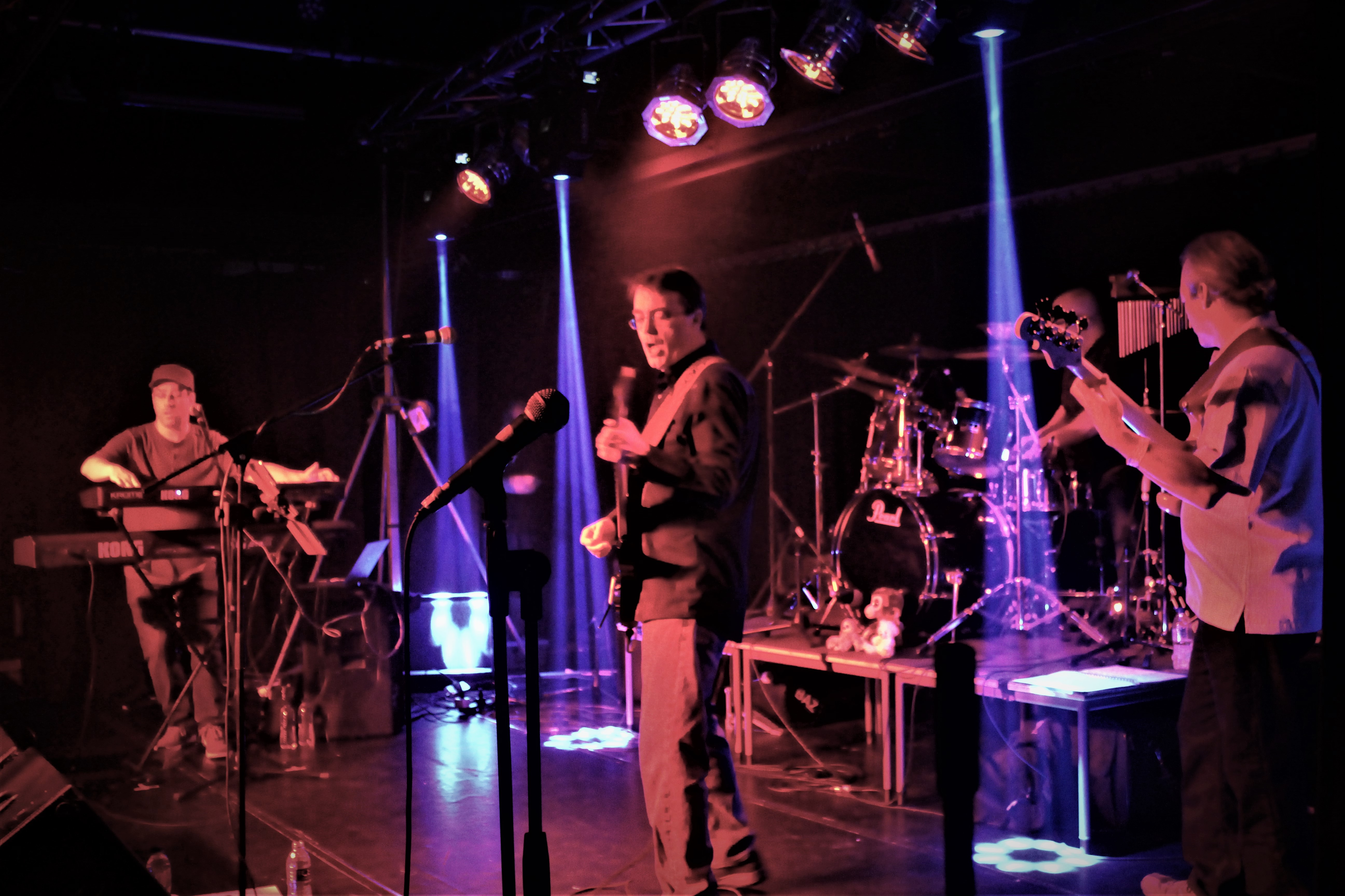 Summers End 2017 (174)