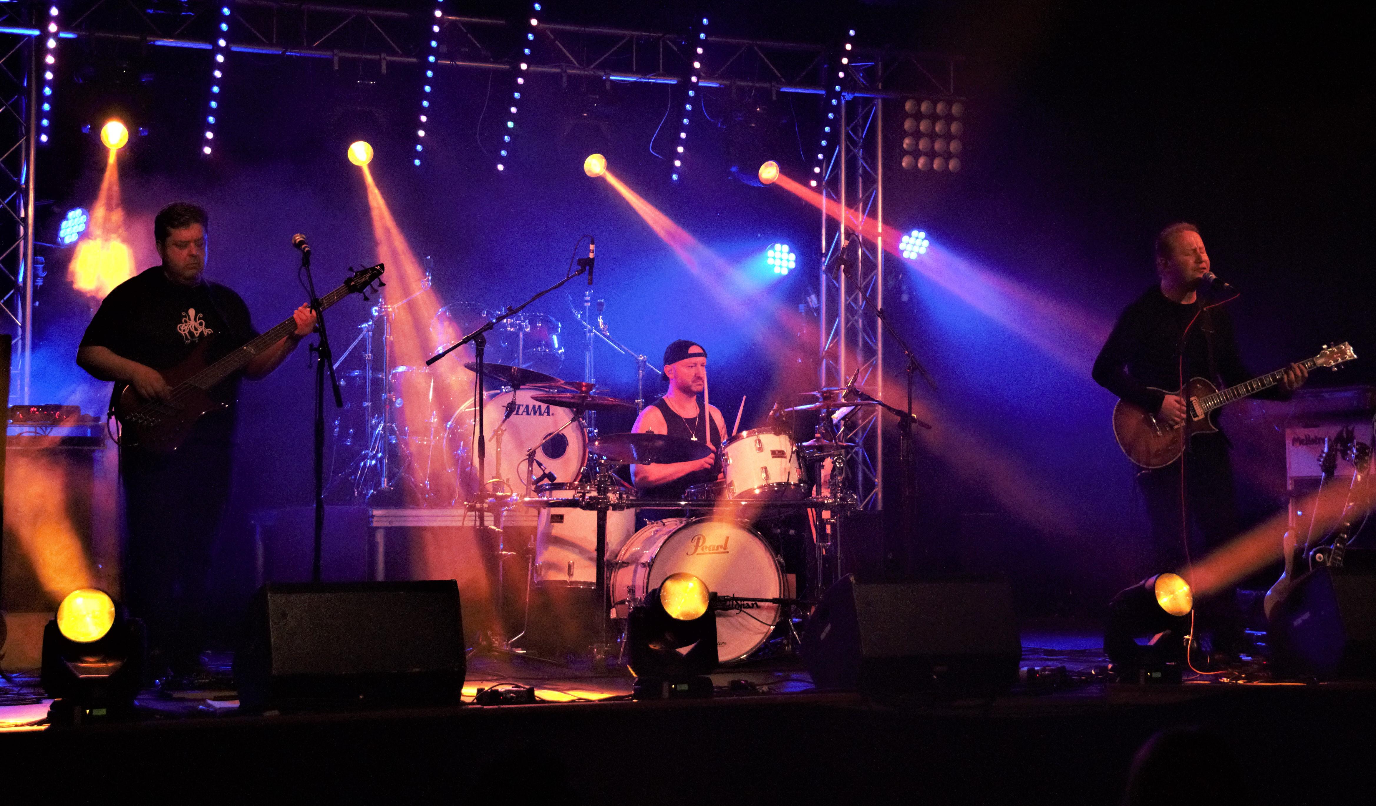 Dec Burke Band at Fusion 2019 (17)