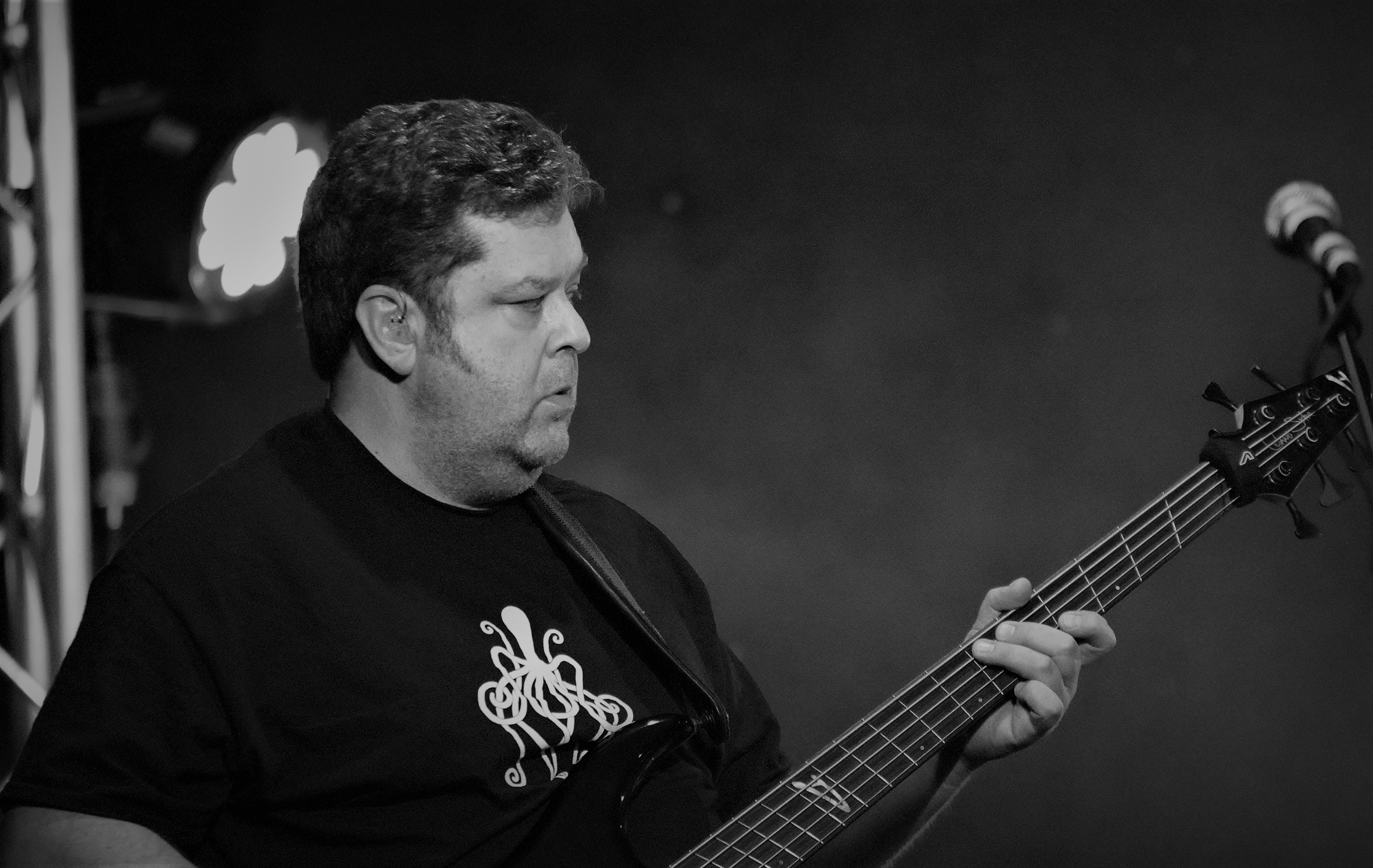 Dec Burke Band at Fusion 2019 (9)