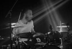 Summers End 2017 (98)