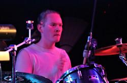 Midnight Sun _ The Musician, Leicester (
