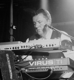 Summers End 2017 (12)