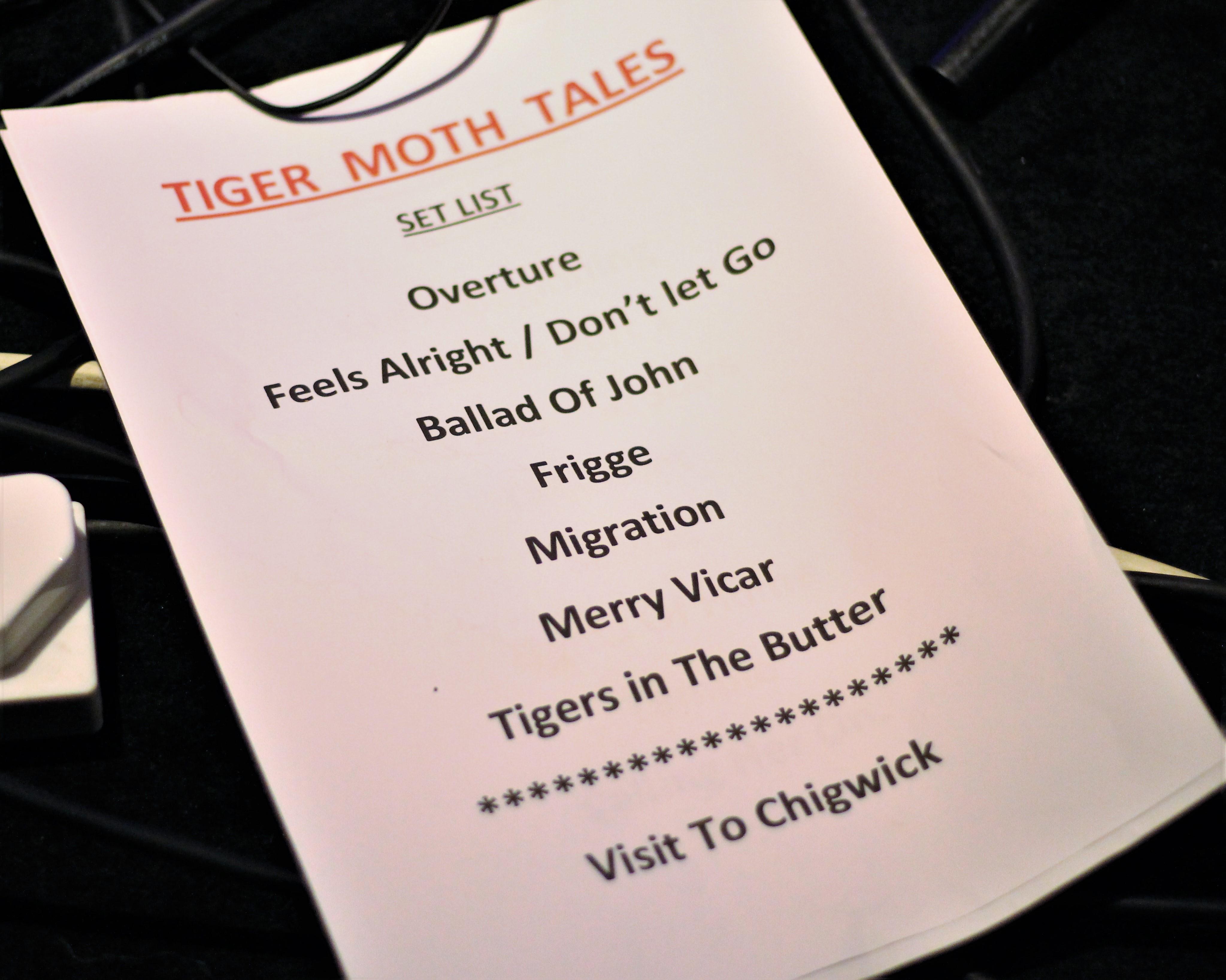 6 - Tiger Moth Tales _ Danfest 7 (1)