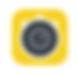 miaopai logo.png