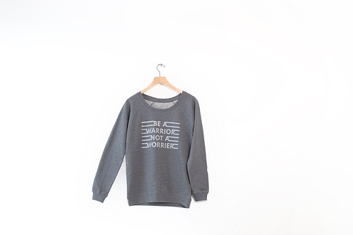 Women's Sweat