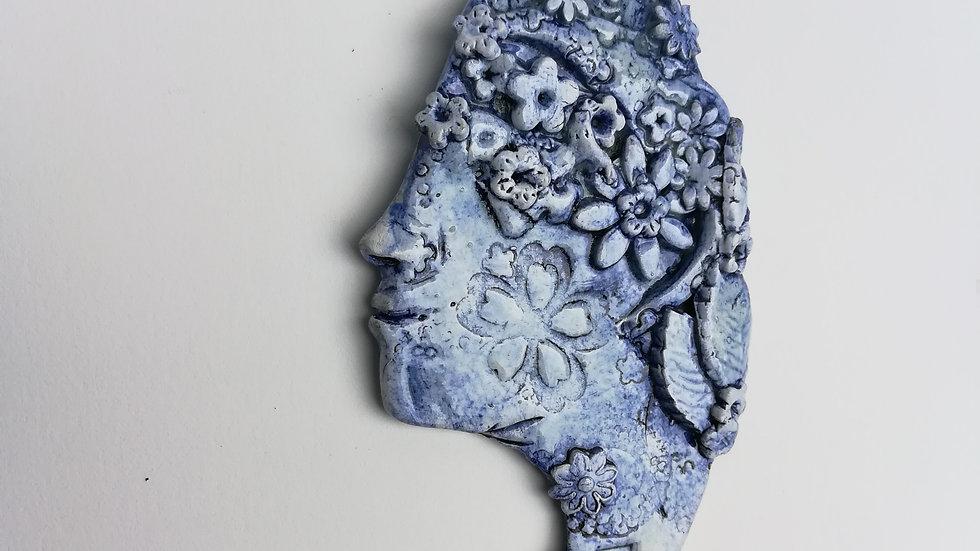 Cobalt Head 2