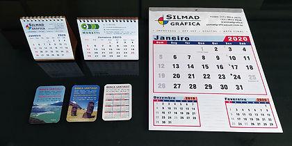 010_calendários.jpg