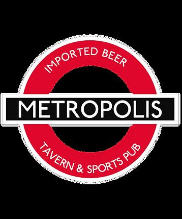logo Metropolis_blanco-01.png