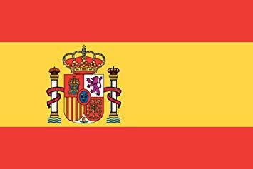 Industrial waste heat recovery Spain