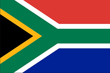 Industrial waste heat recovery South Africa
