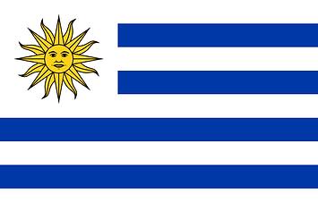 Industrial waste heat recovery Uruguay