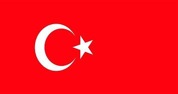 Industrial waste heat recovery Turkey