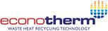 B - Econotherm logo on white.jpg