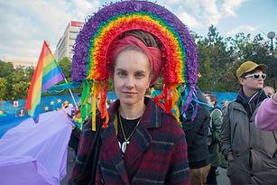 LGBT4_edited.jpg