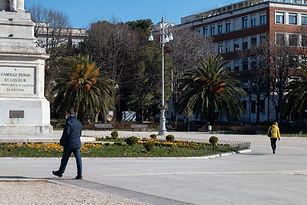 Ancona1.jpg