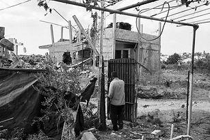 Gaza farmers.jpg