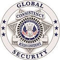 Global Secuirty Logo