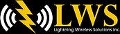 LWS Logo