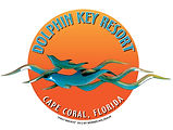 Dolphn Key resort logo
