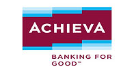 Achivea Credit Union Logo