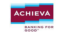 Achivea Credit Union Logo
