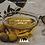 Thumbnail: Borges Extra Virgin - Olive Oil - 500ml