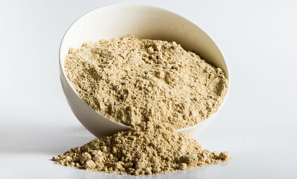 Roasted Barley Flour - 2kgs