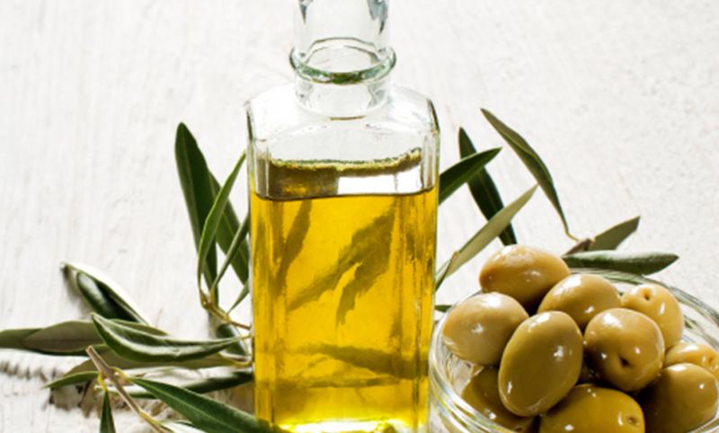 Extra Virgin - Olive Oil - 1litre