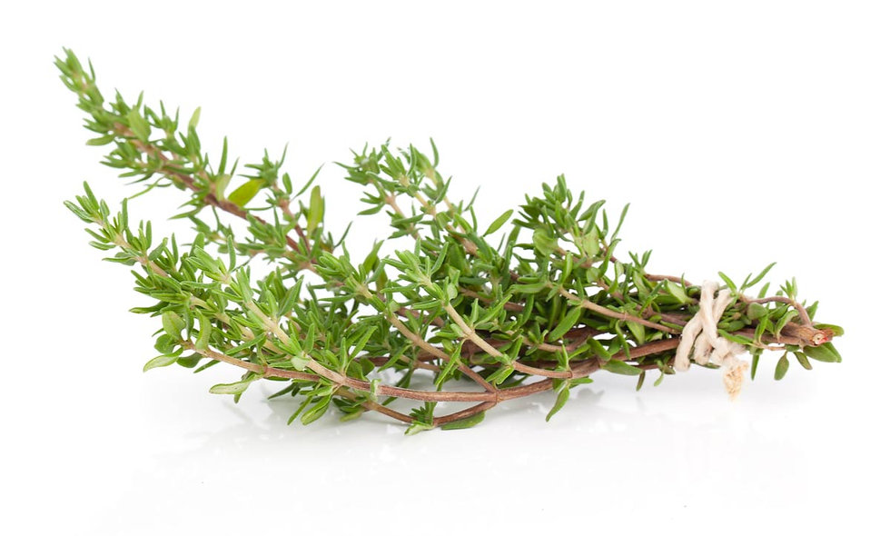 Thyme - 50gms