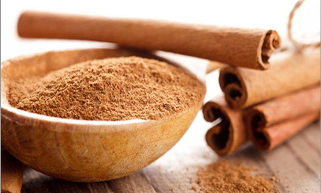 Organic Cinnamon  - 200g