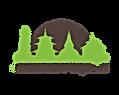 Final logo png-19.png