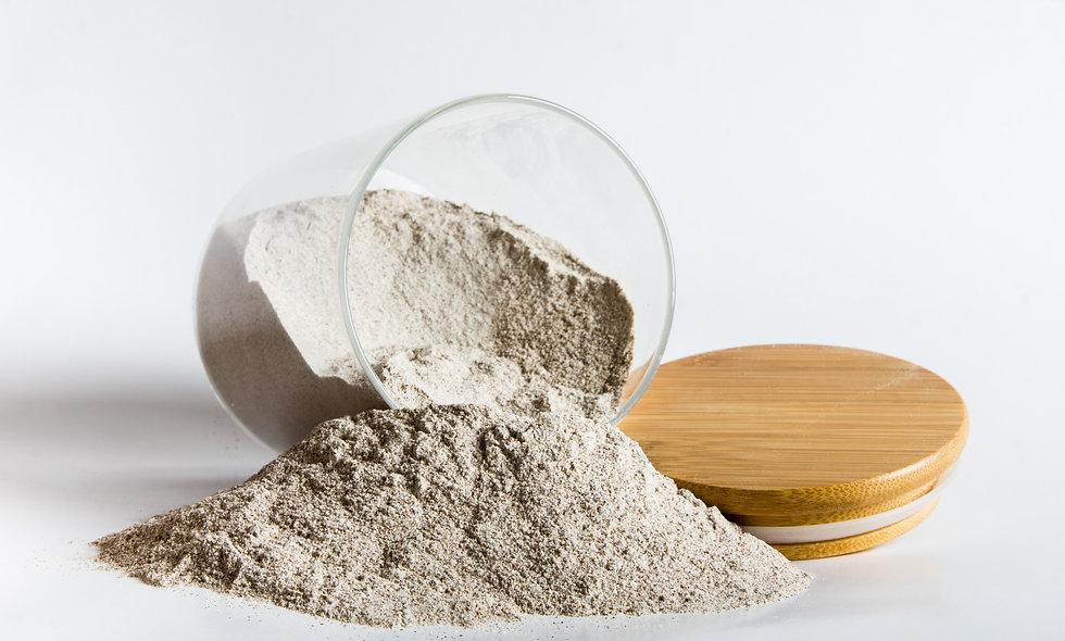 Bitter Buckwheat - 2kgs