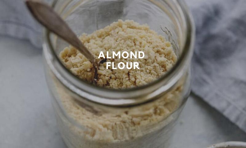 Almond Flour - 250g