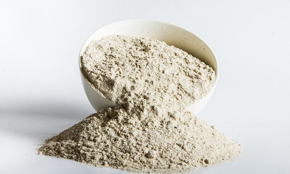 Millet Flour - 1kg