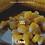 Thumbnail: Sweet Corn - 6pcs