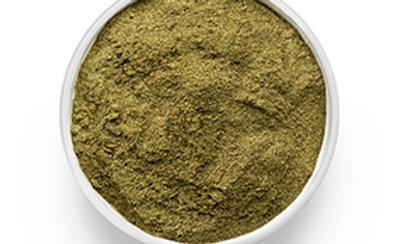 Nettle Powder ( सिस्नु) - 1kg