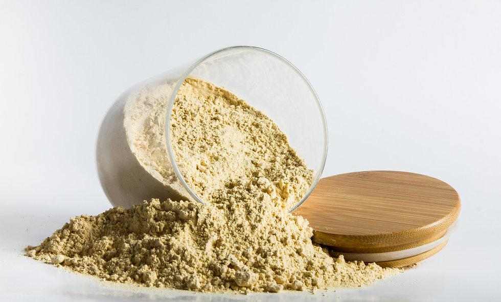 Corn Flour 2kgs