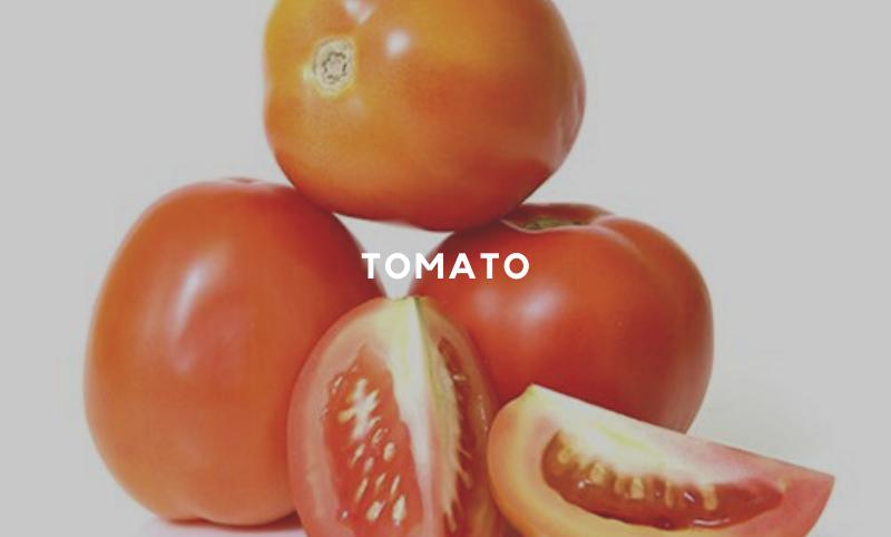 Tomato - 1kg