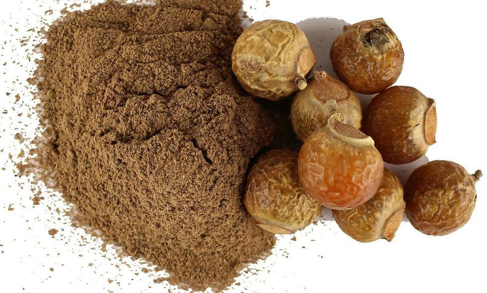 Soapnut Powder - 150g