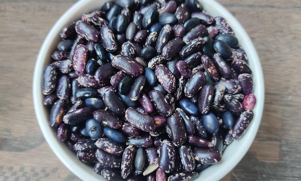 Dolpo Beans - 2kgs