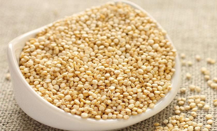 Quinoa - 1kg