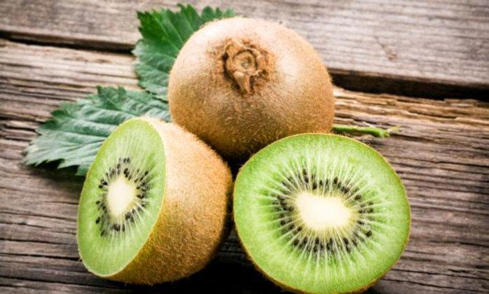 Green Kiwi
