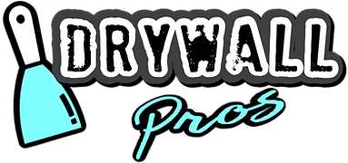 DRYWALL PROS LOGO FINAL for all use.png